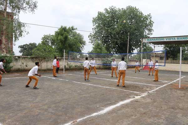 mvm-shahdol-volley-court-image1-13072019.jpg