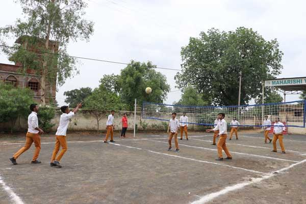 mvm-shahdol-volley-court-image2-13072019.jpg