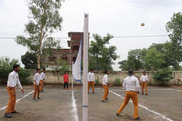 mvm-shahdol-volley-court-image3-13072019.jpg